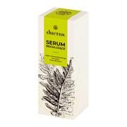 Duetus, serum regulujące, 15 ml