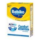 Bebiko Comfort Nutriflor Extracare, mleko specjalistyczne przeciw kolkom i zaparciom, 350 g