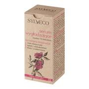 Sylveco, serum wygładzające, 30 ml