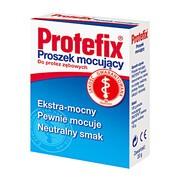 Protefix, proszek mocujący, 20 g