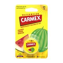 Carmex, balsam do ust, Watermelon, słoiczek, 7,5 g