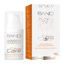 Bandi C-Active, krem pod oczy z aktywną witaminą C, 30 ml