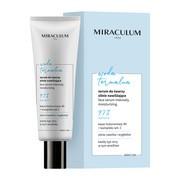 Miraculum Woda Termalna, serum do twarzy silnie nawilżające, 30 ml