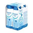 Fresubin Energy Drink, płyn odżywczy o smaku neutralnym, 4 x 200 ml