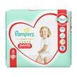 Pampers Premium Care Pants 6 (15+ kg), pieluchomajtki jednorazowe, 31 szt.