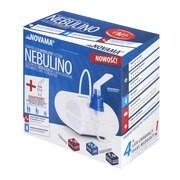 Inhalator Novama Nebulino, 1 szt.