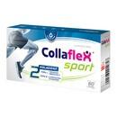 Collaflex Sport, kapsułki, 60 szt.