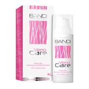 Bandi Veno Care, maseczka redukująca zaczerwienienia, 50 ml