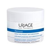Uriage Xemose Cerat, intensywny balsam do skóry bardzo suchej, 200 ml