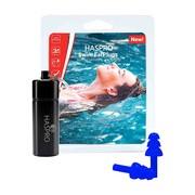 Haspro Swim EarPlugs, zatyczki do uszu, 1 para