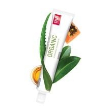 Splat Organic, pasta do zębów dla kobiet w ciąży, 75 ml