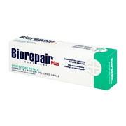 BioRepair Plus Pełna Ochrona, pasta do zębów 75 ml