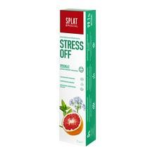 Splat Special Stress Off, pasta do zębów, 75 ml