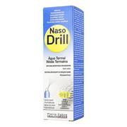 Nasodrill, aerozol do nosa, 100 ml