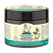 Receptury Babci Gertrudy, balsam do ciała nawilżający, do wszystkich typów skóry, 300 ml