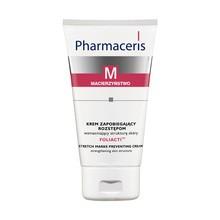 Pharmaceris M Foliacti, krem zapobiegający rozstępom, 150 ml