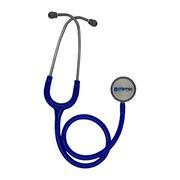 Stetoskop internistyczny ORO-MED, SF 502, 1 szt.