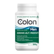Colon C Men, proszek, 200 g