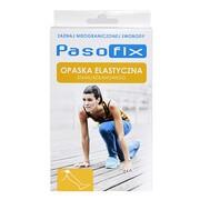 Paso-fix, opaska elastyczna stawu kolanowego, rozmiar S