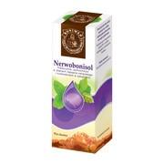 Nerwobonisol, płyn doustny, 100 g
