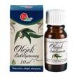 Kej, naturalny olejek eukaliptusowy, 10 ml
