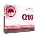 Olimp Koenzym Q10, 30 mg, kapsułki, 30 szt.