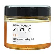 Ziaja Baltic Home SPA Fit, galaretka do kąpieli, 260 ml
