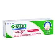 Gum Paroex 0.12% CHX, pasta do zębów, 75 ml