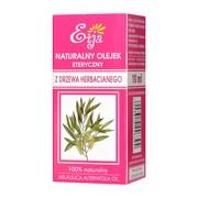 Etja, olejek z drzewa herbacianego, 10 ml