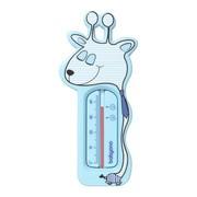 Baby Ono, pływający termometr do kąpieli, żyrafa, 1 szt.