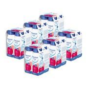 Zestaw 6x Fresubin Energy Drink, płyn odżywczy, smak truskawkowy, 4 x 200 ml