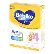 Bebiko Junior 4, mleko modyfikowane proszek, 350 g