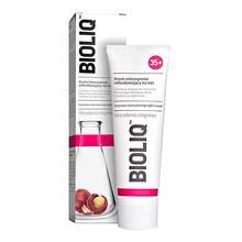Bioliq 35+, krem intensywnie odbudowujący na noc, 50 ml