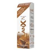 BlanX Med Anty-Osad, pasta do zębów, 75 ml