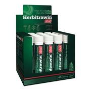 Olimp Herbitrawin Shot, płyn, 25 ml, 1 szt.