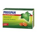 Prospan, 26 mg, pastylki miękkie, 20 szt.