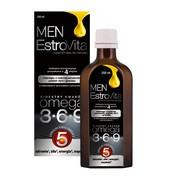 EstroVita Men, olej, 250 ml