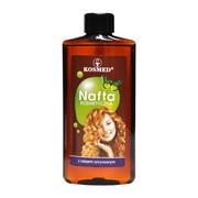 Kosmed, nafta kosmetyczna z olejem rycynowym, 150 ml