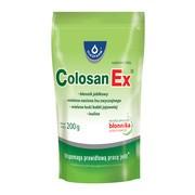 Colosan Ex, proszek, 200 g