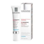 La Roche-Posay Redermic R, intensywna przeciwzmarszczkowa kuracja pielęgnacyjna pod oczy, 15 ml