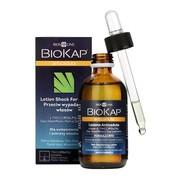 Biokap Anticaduta, lotion przeciw wypadaniu włosów, 50 ml