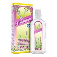 Aromatol, płyn, 250 ml