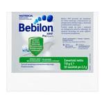 Bebilon HMF ProExpert, proszek, 50 saszetek x 2,2 g