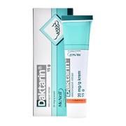 Daktarin, 20 mg/g, krem, 15 g