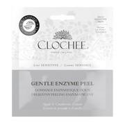 Clochee, delikatny peeling enzymatyczny, 2 x 6 ml