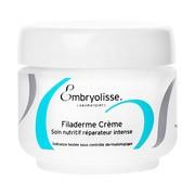 Embryolisse Filaderme, krem intensywnie regenerujący, odżywczy, 50 ml