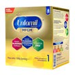 Enfamil Premium MFGM 1, mleko początkowe, modyfikowane w proszku, 1200 g (3 x 400 g)