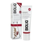 Bioliq 65+, krem intensywnie odbudowujący na noc, 50 ml