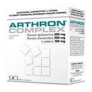 Arthron Complex, tabletki powlekane, 90 szt.