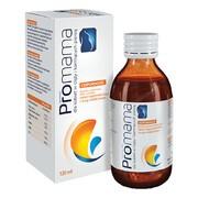 Promama Odporność, płyn, 120 ml